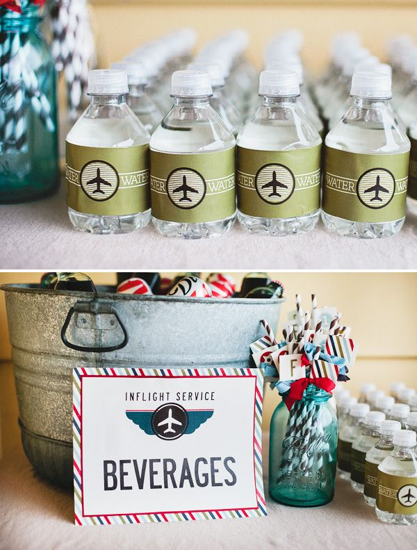 Best 25 top gun party ideas on pinterest airplane party for Air force decoration writing guide