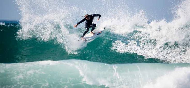 CORONA OPEN IN JEFFREYS BAY  The Ultimate Guide To Major Sports Events In Cape Town - Explore Sideways