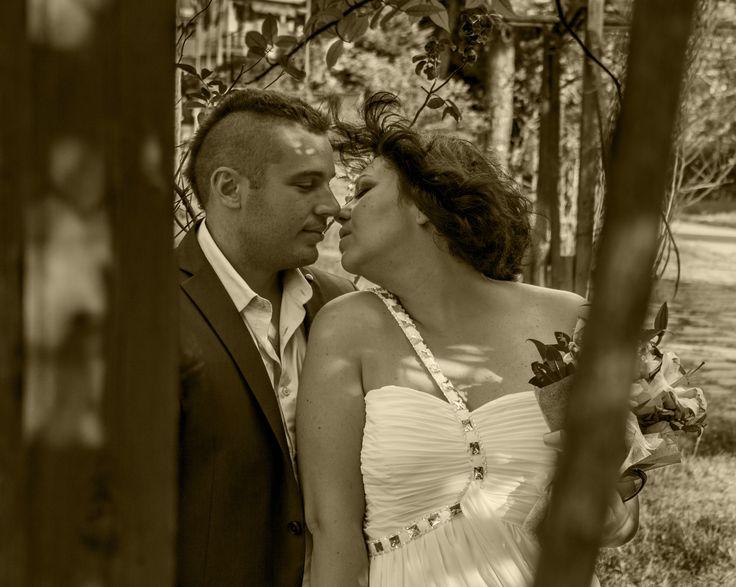 Τις πιο όμορφες μέρες μας δεν τις έχουμε ζήσει ακόμα.                                                   Κι αυτό που θέλω να σου πω, το πιο όμορφο απ' όλα, δε σ' τό 'χω πει ακόμα.  Nazim Hikmet,                    Απόδοση: Γιάννης Ρίτσος #wedding #photography