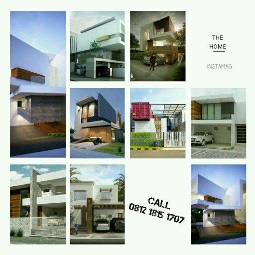 Bangun Rumah Impiannya  Biar kami yang Wujudkan   #dhome #thehome  #rumah #impian #properti #interior #eksterior
