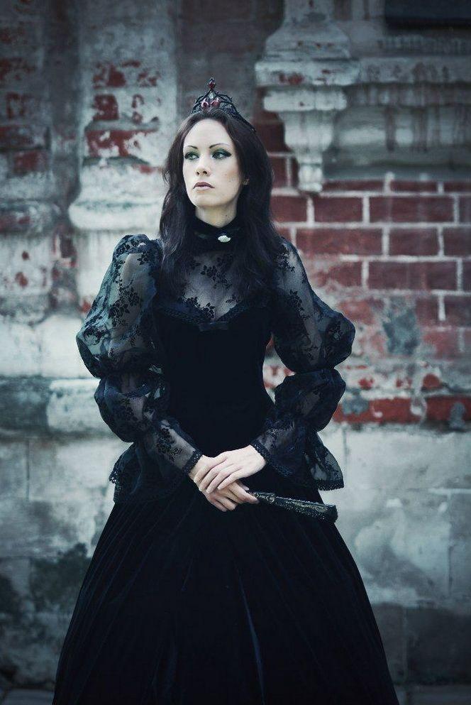 374 Best Images About Gothic Dark Romantic Victorian
