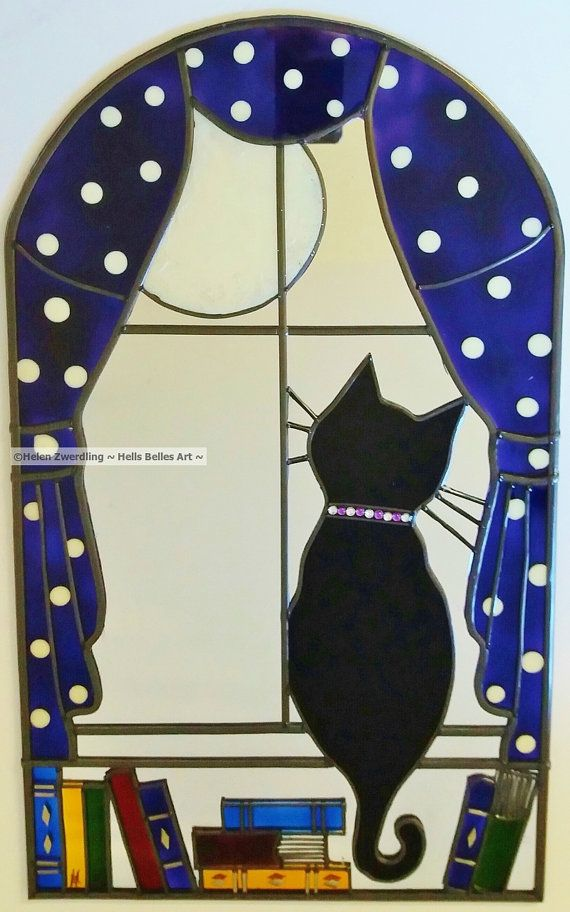 380 best images about witchy on pinterest folk art for Miroir 30 x 50