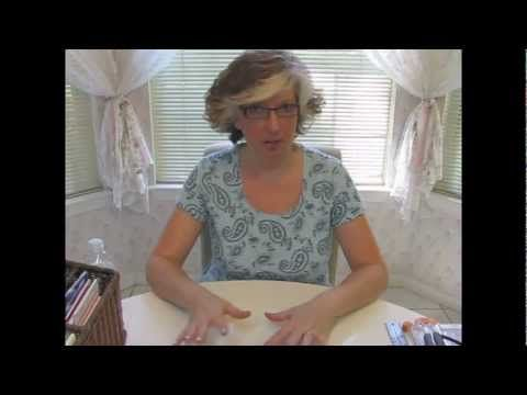 Where To Find Papers for Junk Journals, Smash Books & Daybooks - YouTube
