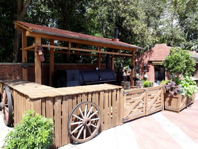 Find This Pin And More On Outdoor Kitchen