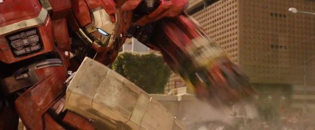 Mr.Ironman #avengers_week