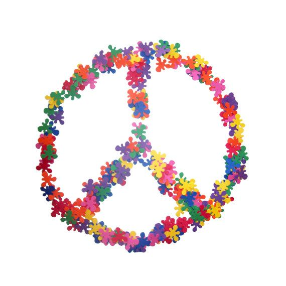 Rainbow Paint Splatter   Rainbow Paint Splat Confetti - Paintball Party Confetti - Paint ...