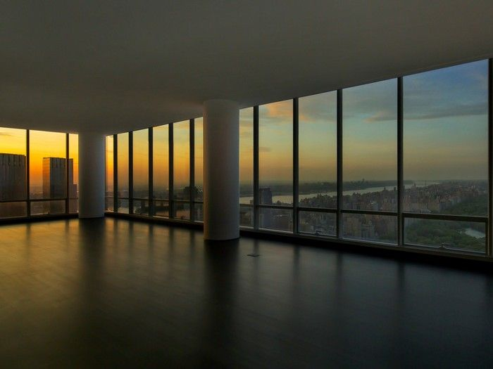 Most Expensive Apartments in New York | Top 10