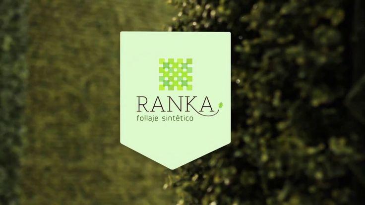 Ranka MaxKaiser Expo