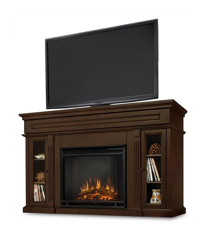 13 best images about media fireplace on pinterest