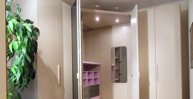 Oltre 25 fantastiche idee su armadio angolare su pinterest rimodellare l 39 armadio disposizione - Ikea armadio angolo ...