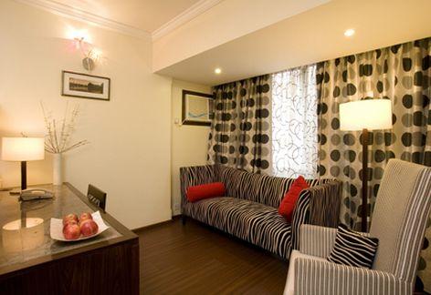 #Lifestyle #Luxury #TheShalimarHotel Book here: www.theshalimarhotel.com