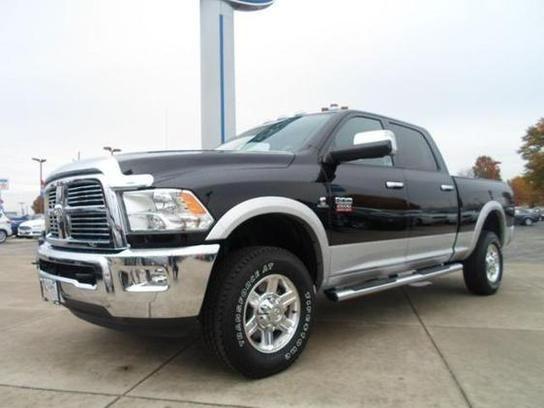 1000+ images about RAM 2500 Trucks on Pinterest   Dodge rams, Dodge ram trucks and Trucks