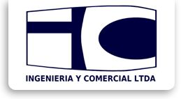 Logo de la empresa de equipos de lubricacion industrial en Chile