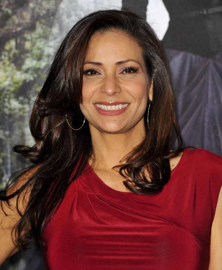 constance marie - regina from switched at birth