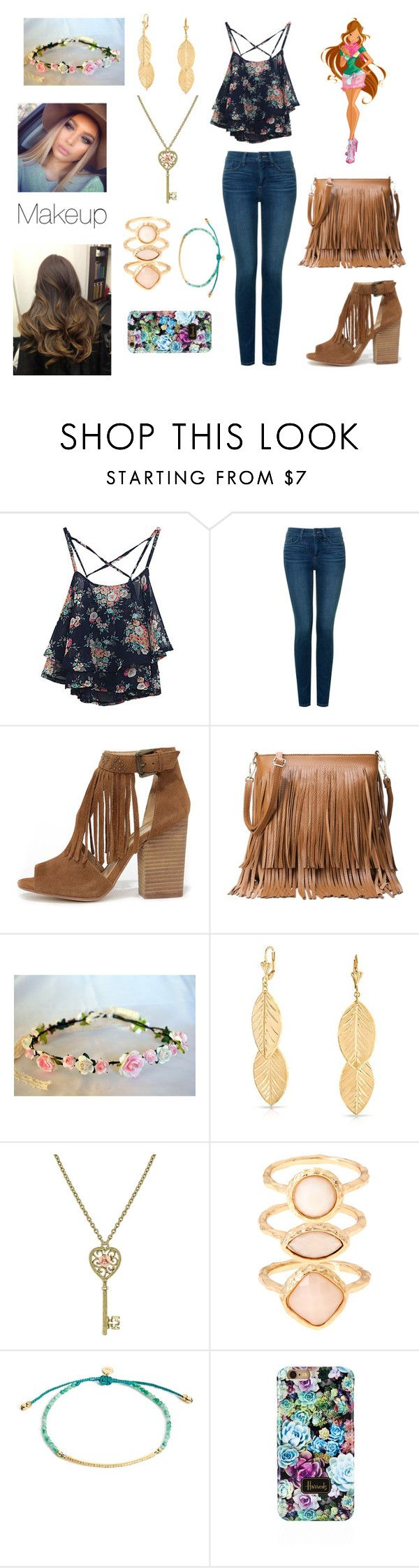 1000 ideas about summer club outfits on pinterest for Chapman laundry