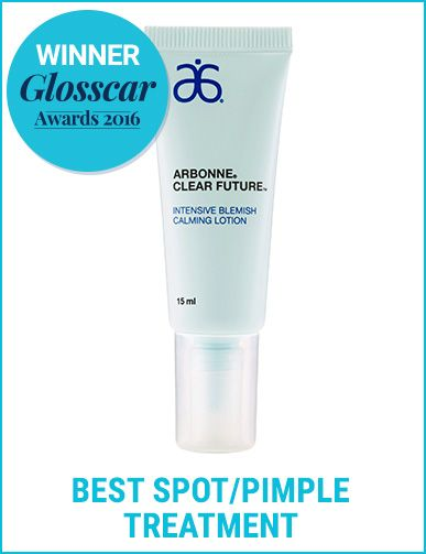 Arbonne Review - 14 Things You Need to Know - DietSpotlight
