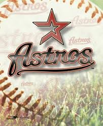 houston astros baseball logo - Google Search