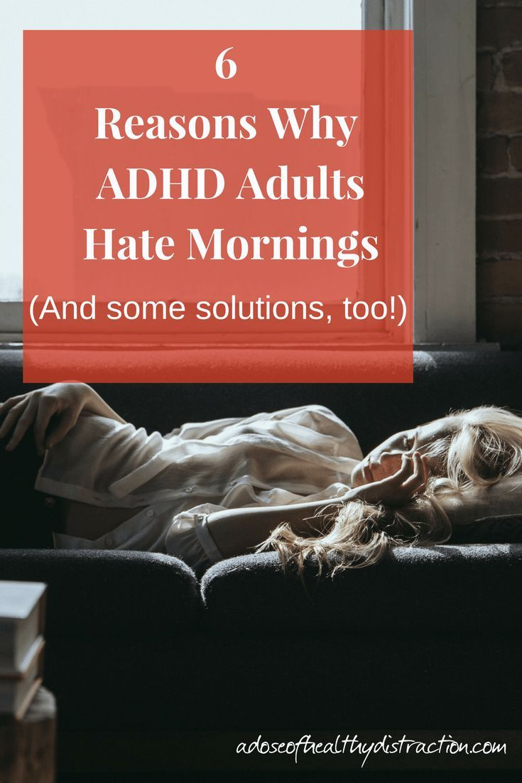 191 Best Images About Adhd And Healthy Living On Pinterest  Natural  Remedies For Adhd, Essential Oils For Adhd And Adhd Treatment