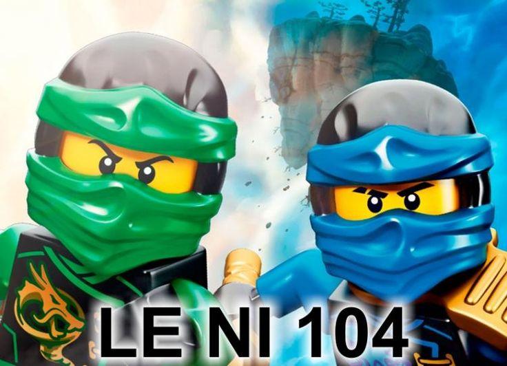 opłatek-na-tort-lego-ninjago-104