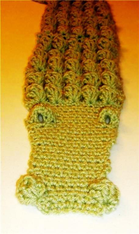 Fine Crochet Alligator Pattern Ideas Sewing Pattern Dress Ideas