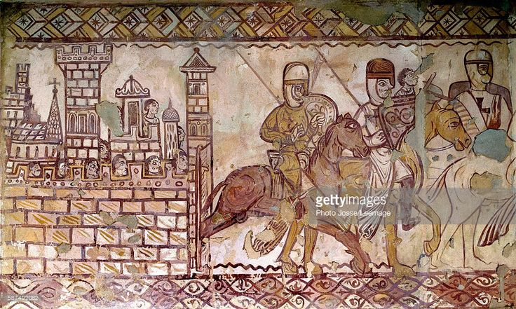 second-crusade-the-departure-of-the-crusaders-cressac-chapel-fresco-picture-id587492082 (1024×614)