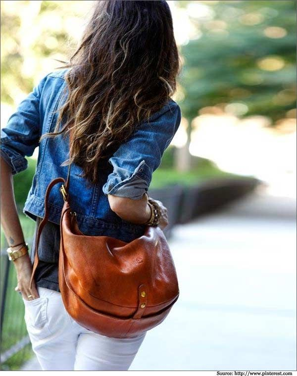8 best images about Handbags on Pinterest | Handbags, For women ...