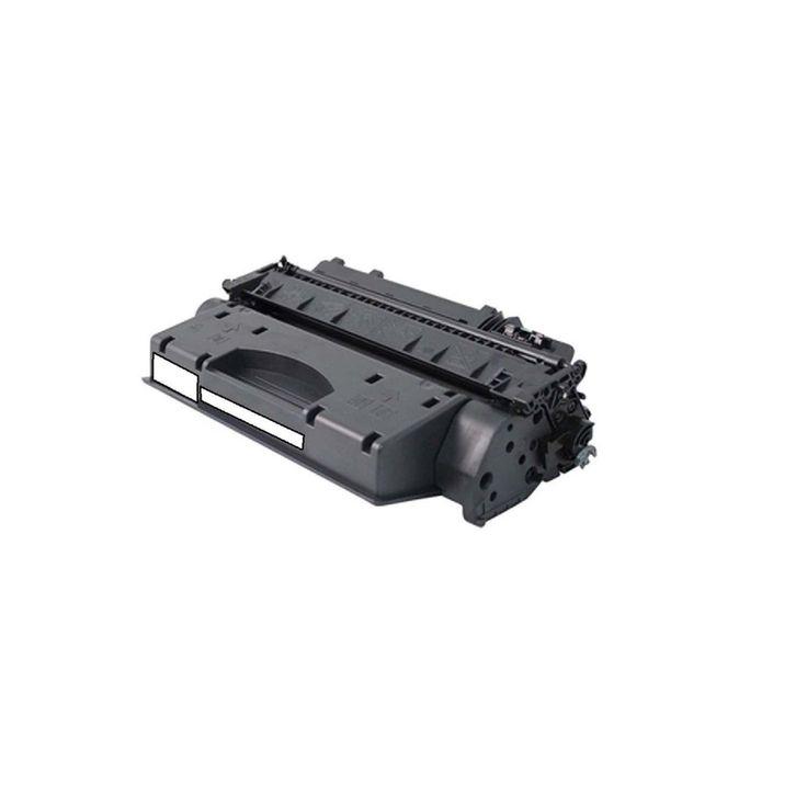 N 1PK Canon 120 Compatible Toner Cartridge Canon imageCLASS D1120 D1150 D1170 D1180