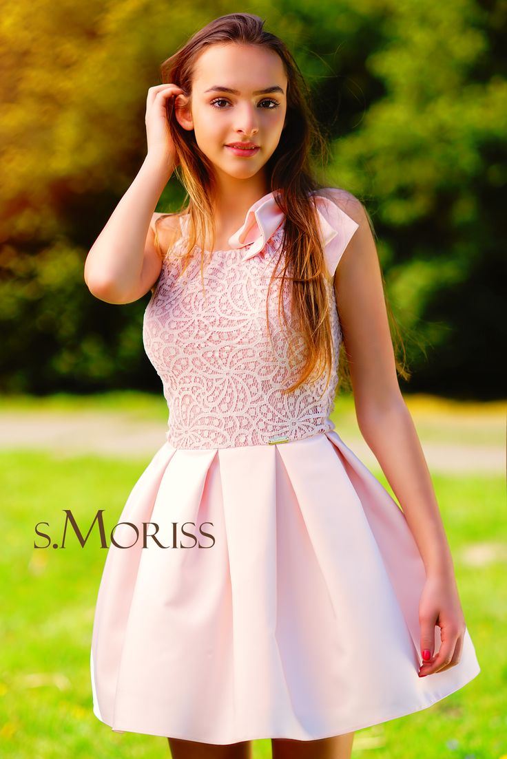 #moda #women #style #beauty #colorful #womensfashion #blogger #fashion #look #modafeminina #love #glamour #instamoda #cool #fashionistayes #awesome #perfect #smoriss #photo  www.smoriss.pl