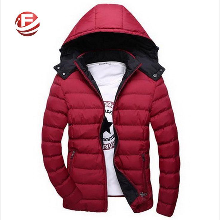 295 best MEN'S Jackets images on Pinterest   Men's jackets, Men's ...