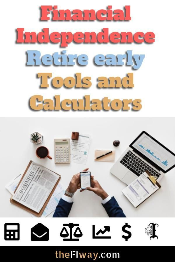 Early retirement 101 tutorial guide how to retire early.