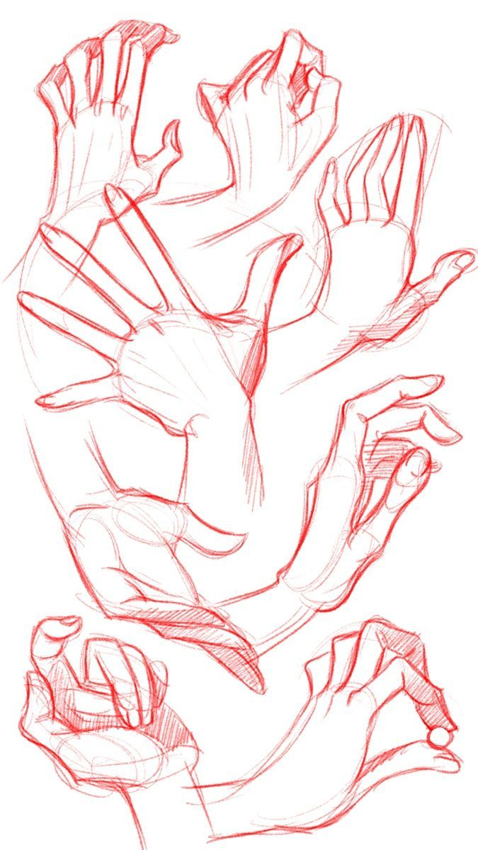 Illustration Kids Victoria Kosheleva , Illustrator
