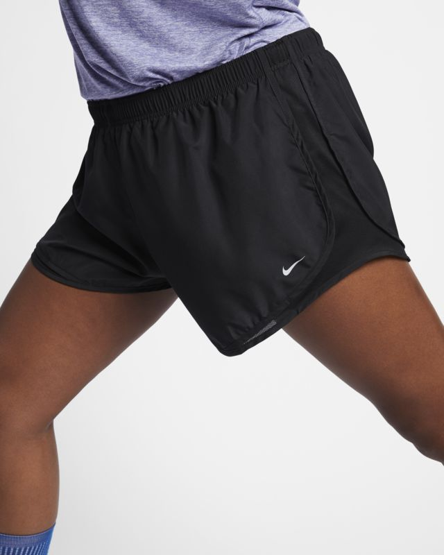 huge discount cc6c6 39c37 Nike Tempo (Plus Size) Women s 3