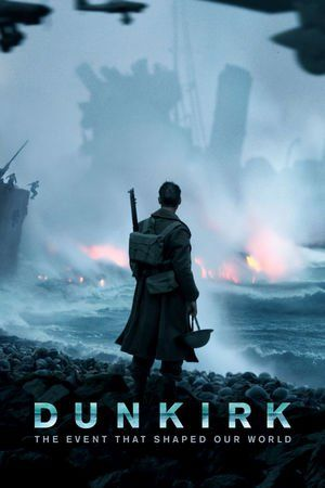 "Dunkirk पूरी फिल्म Dunkirk فيلم كامل Dunkirk plena filmo Ver Dunkirk Pelicula Completa HD Latino Dunkirk Full Movie on Facebook Dunkirk F.u.l.l M.o.v.i.E DOWNLOAD Dunkirk FullmoVie HD Dunkirk Full""Movie"