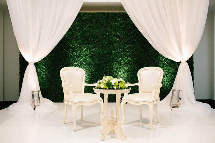 white+white weddings and events Real Wedding - Winter - Brisbane - white - white - weddings - events