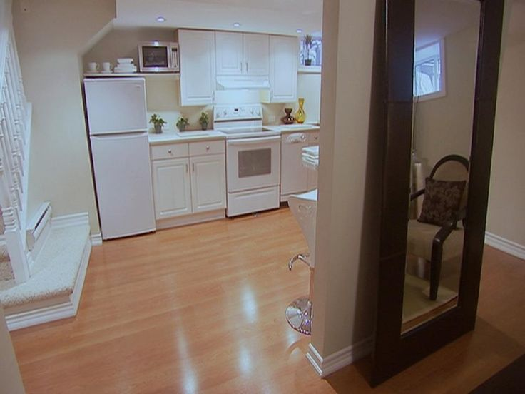 makeovers from income property - Income Property Hgtv