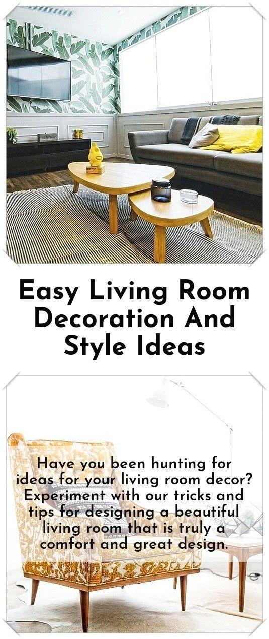 Home Decor Living Room Ideas For You Living Room Ideas and Designs