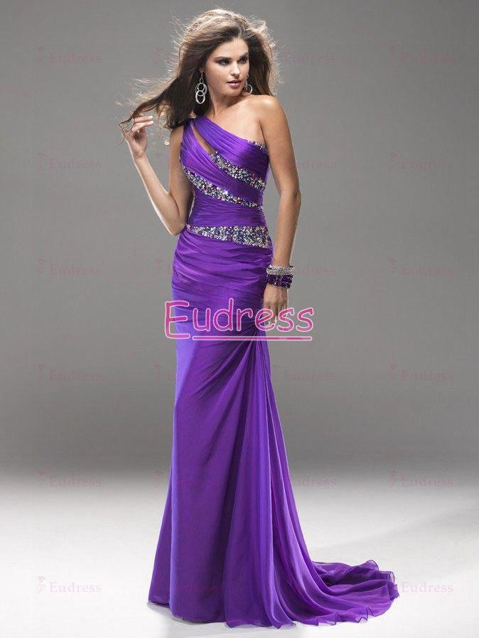 Moderno Nordstrom Vestidos Prom Estante Modelo - Vestido de Novia ...