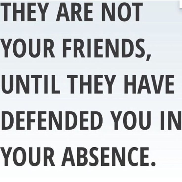 It's really sad that you claim to be my friend, and say you made it clear to others that you are my friend......but when that person bashed me and my family, directly to you, you never defended us!!! You just keep denying that they said anything to you! And then you contact others to try and cover your butt and do damage control. Trying to be friends with everyone doesn't make you a true friend to anyone! Lesson learned