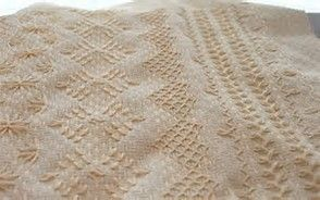 Free Monk Cloth Weaving Patterns - Bing images