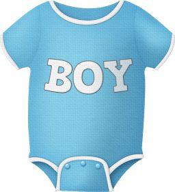 BLOG CATÓLICO NAVIDEÑO: ACCESORIOS DE BEBÉS - PARA BABY SHOWER