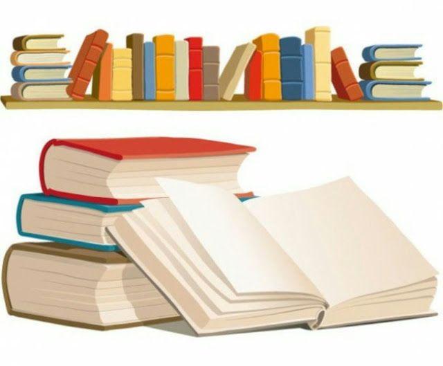 بيع الكتب والقصص والروايات عبر الأنترنيت تخفيضات على مواقع البيع على الأنترنيت في المغرب Home