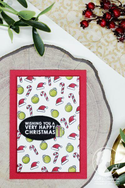 die besten 25 weihnachts icons ideen auf pinterest. Black Bedroom Furniture Sets. Home Design Ideas