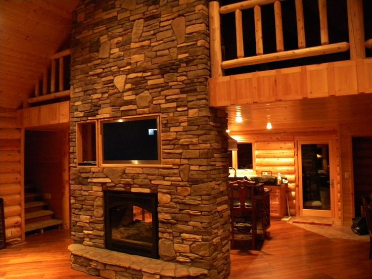 1000 Images About Fireplace On Pinterest Home Building