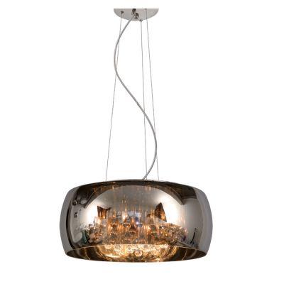 glazen-hanglamp-kristal-40