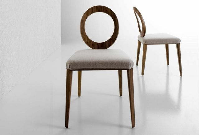 17 best ideas about chaise medaillon on pinterest - Chaise medaillon moderne ...