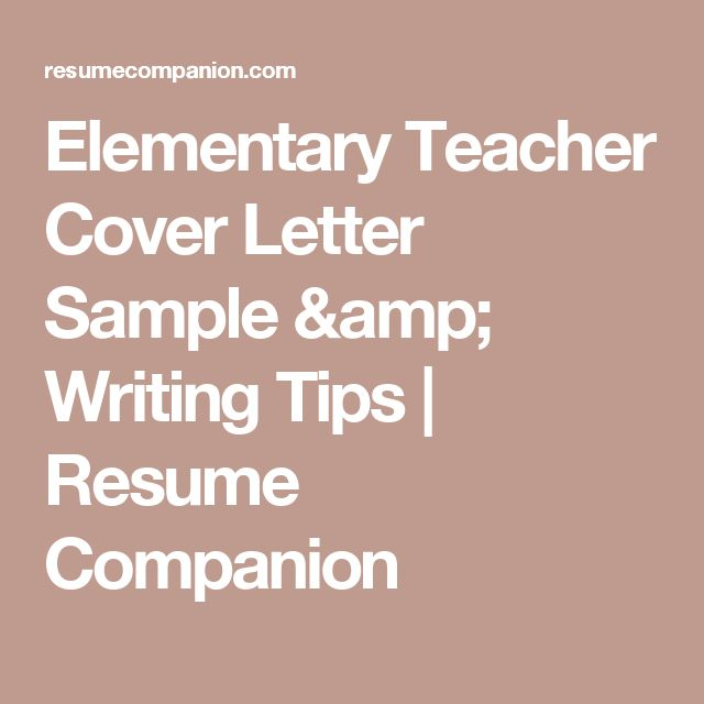 Počet nápadov na tému Resume Letter Example na Pintereste 1000+ - editorial assistant cover letter
