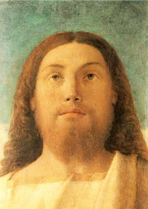 Jesus in the Talmud - Wikipedia