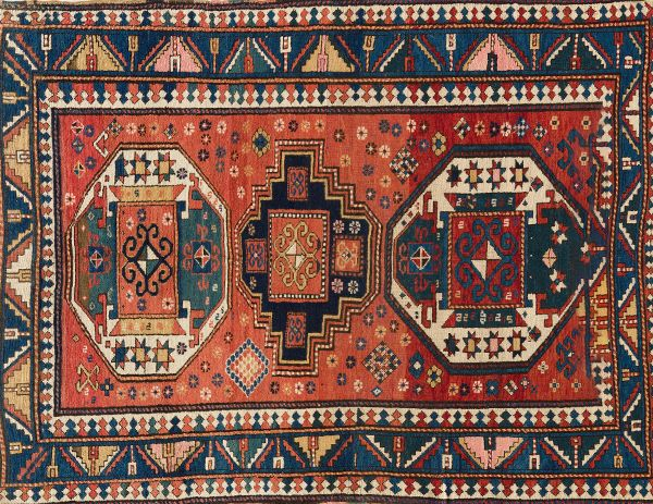 Gallery of Rugs
