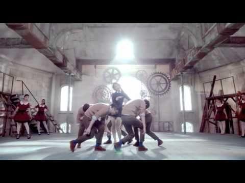 아이유 IU 뮤직비디오 You&i