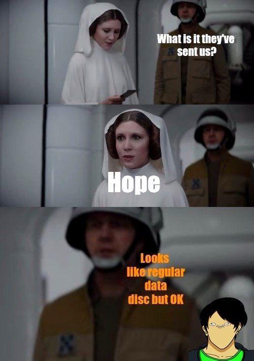 Star Wars Memes Darth Vader 9 Funny Star Wars Memes Star Wars Jokes Star Wars Humor